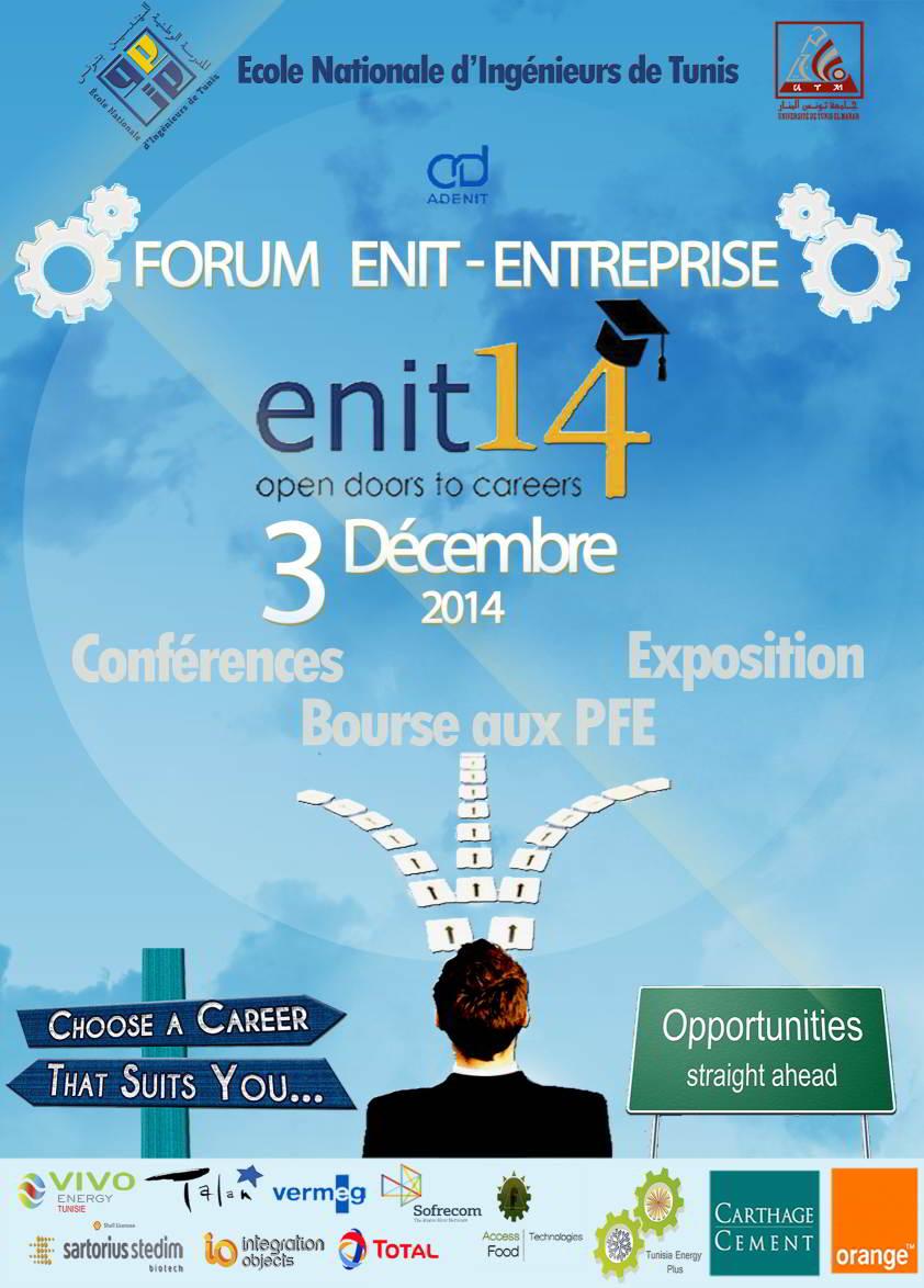 http://www.enit.rnu.tn/images/forum2014/forum2014.jpg
