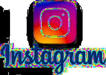 instagram ENIT