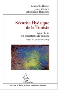 S�curit� Hydrique de la Tunisie